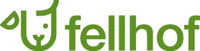 Logo des Betreibers der Seite.