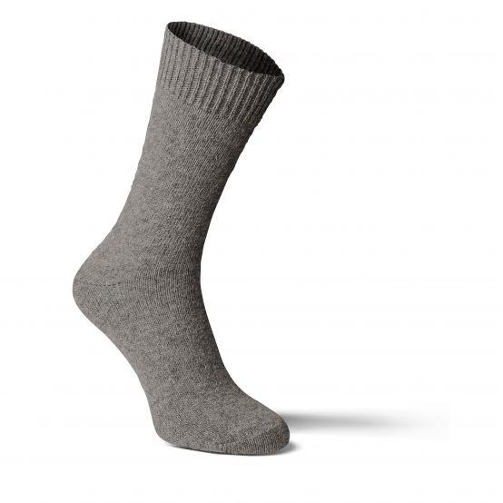 Lightweight Alpaca Socks