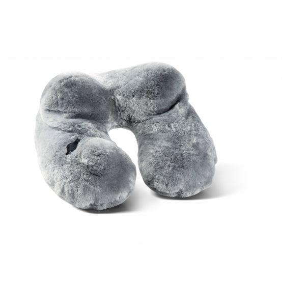 Nackenhörnchen