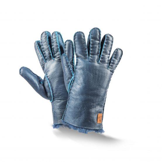 TREND Kids Gloves