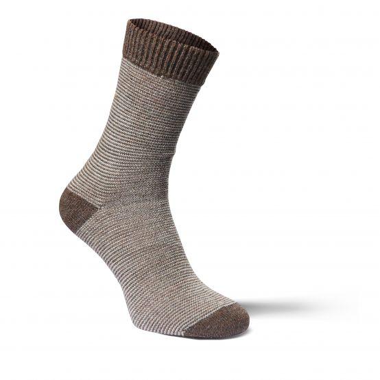 Linea Alpaca Socks, 2-Pack