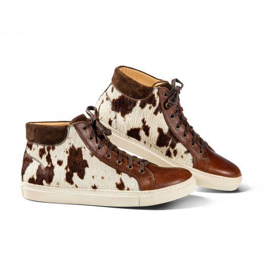 Sneaker Conny Kuhl Herren