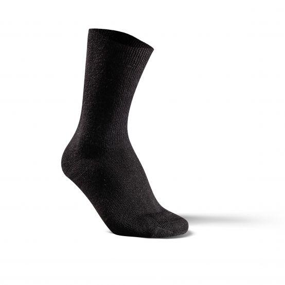 Alpaka Merino Socken KLASSIK