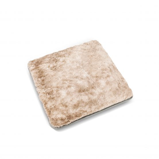 ABS Seat Pad
