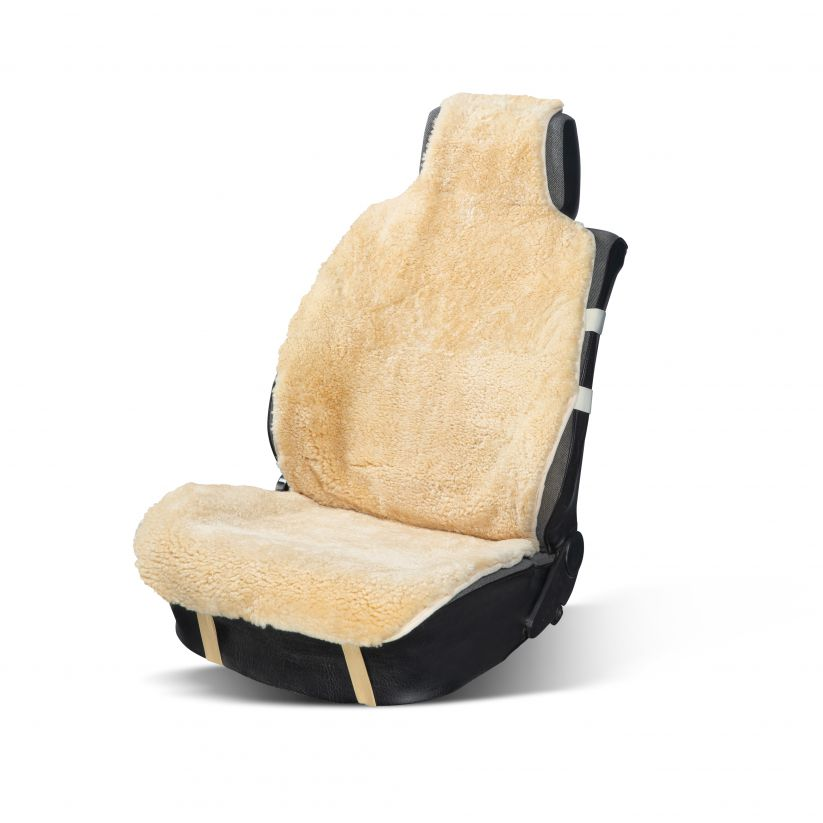 Premium Car Seat Cover