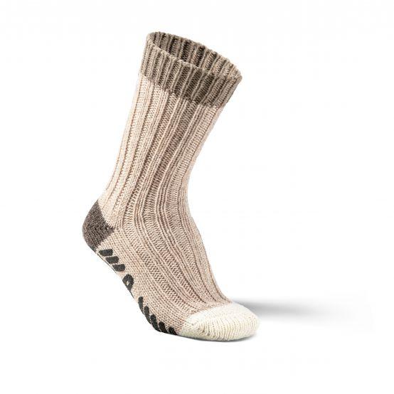 Test Socken
