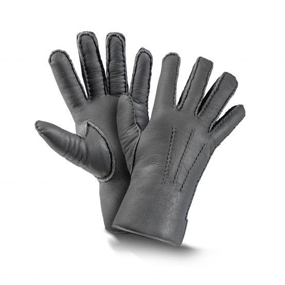 Women's Nappalan Lambskin Gloves