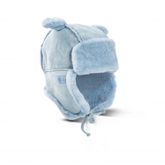 Baby Hat PETZI