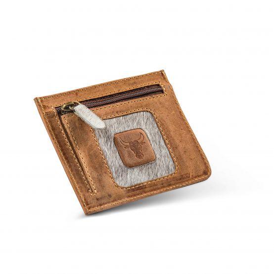 BASIC Mini Wallet