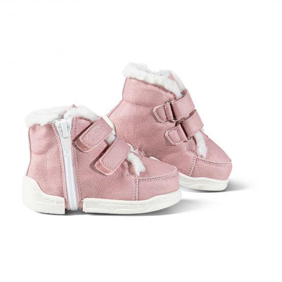 WALKER Baby trainers