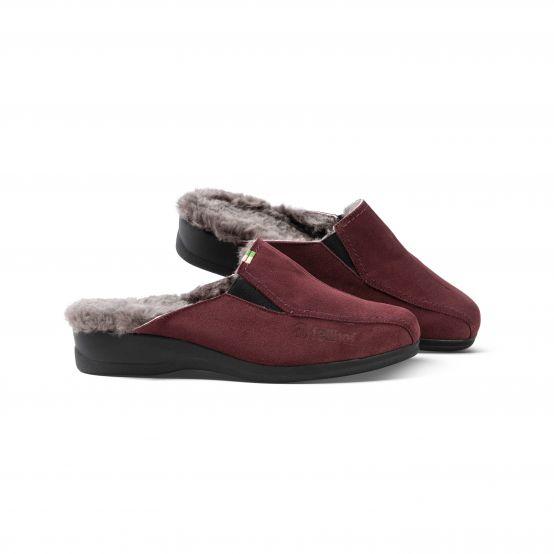 Biekamp Ladies Slippers