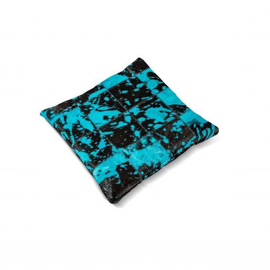 Picasso Decorative Cushion