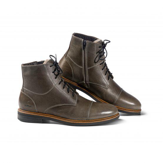 Genf Men's Boots